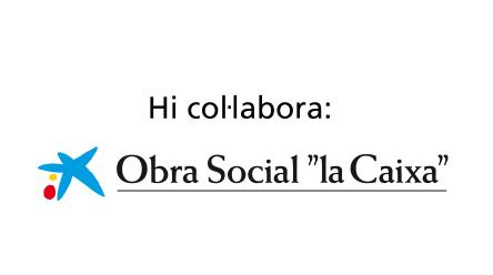-  OSLC H Cat